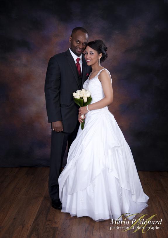 Wedding photography studio  Ottawa Wedding Photographers – In Studio » Ottawa Portrait ...