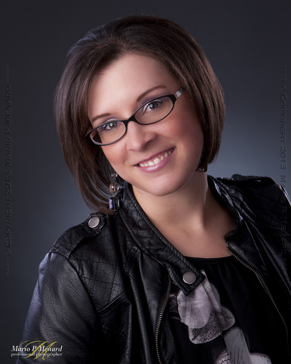 ottawa, portrait, photographer, headshots, studio