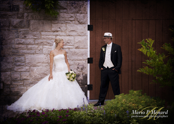 wedding photographers ottawa, professional photographer, bride, groom, funky