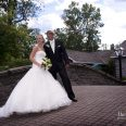 wedding photographer ottawa, photographers, professional photography