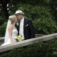 ottawa wedding photographers, professional photographer, romantic, couple