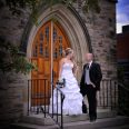 wedding photography church ottawa