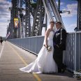 wedding photographers in ottawa