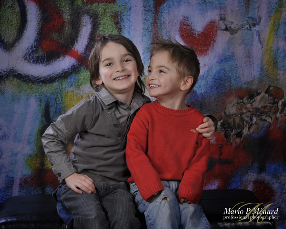 casual family kids portraits pictures photos Ottawa