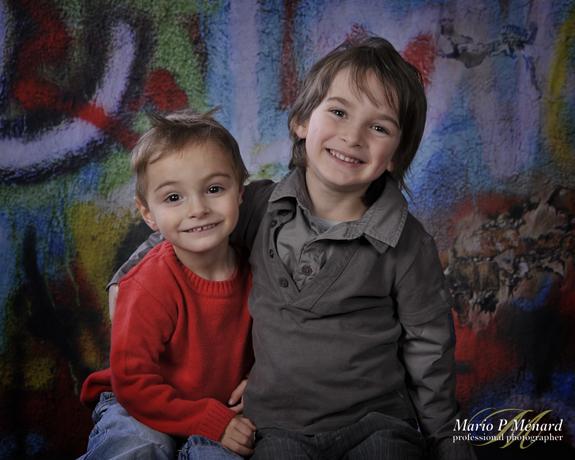 family portrait studio ottawa professional photographer
