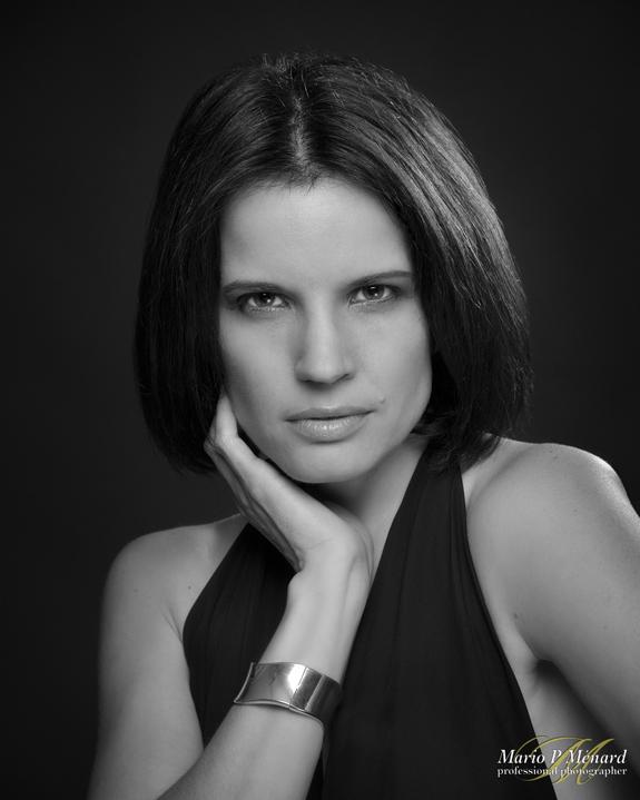 ottawa photographer, professional portrait studio