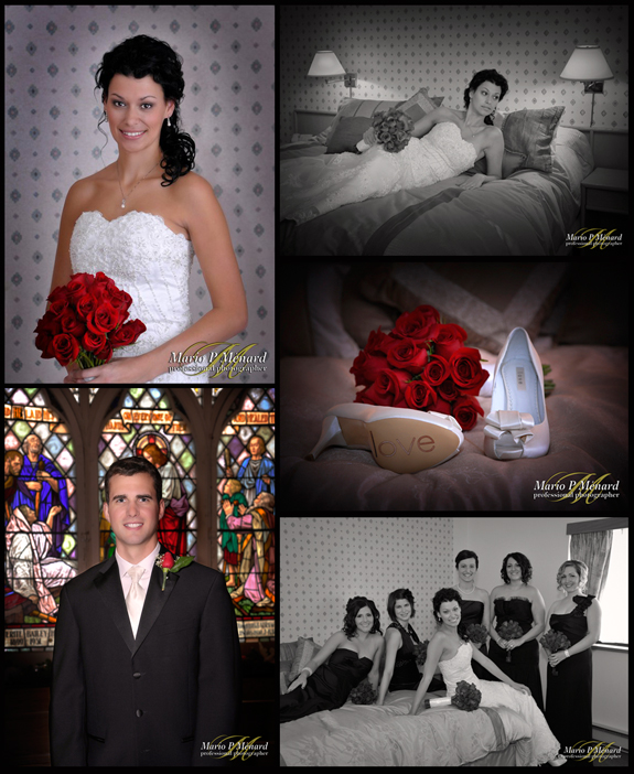 ottawa wedding photographer wedding dress bridal shop