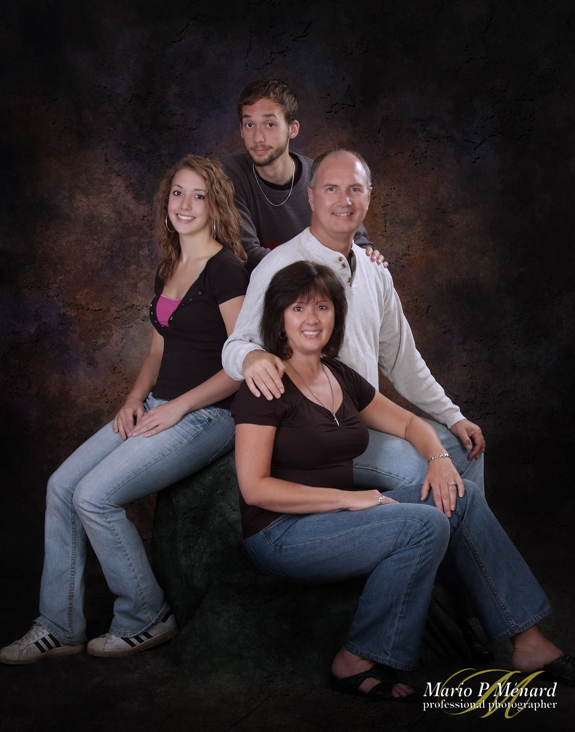 family pictures, portraits, ottawa studio, photographer, portrait, photographers