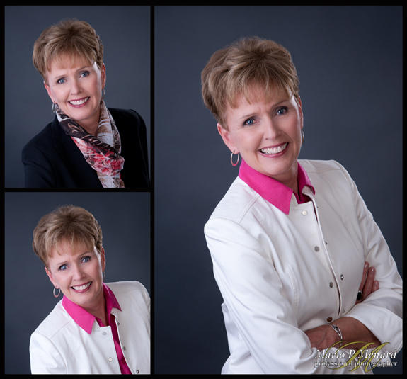 ottawa, business, headshot, portrait, headshots, professional, corporate, real estate, agent