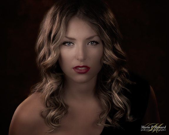 ottawa, portrait, photographer, studio, headshot, professional, photographers