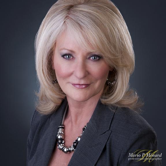 ottawa business portraits, headshots, biz, headshot, photographer