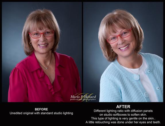 portrait, retouching, headshots, photographer, professional