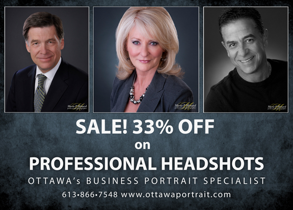 business portrait, ottawa, headshot, professional