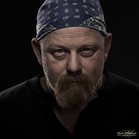 ottawa, headshot, photographer, portrait