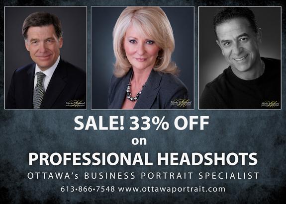 business, professional headshots, portrait, ottawa