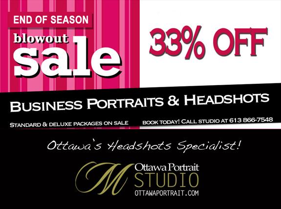Business_Headshot_Promo