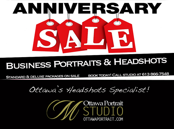 Business_Portrait_Ottawa_Sale