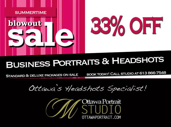 Ottawa_Headshots_Sale2