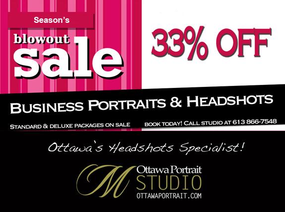 Ottawa_Headshots_Sale4