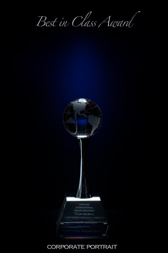 business_portrait_award