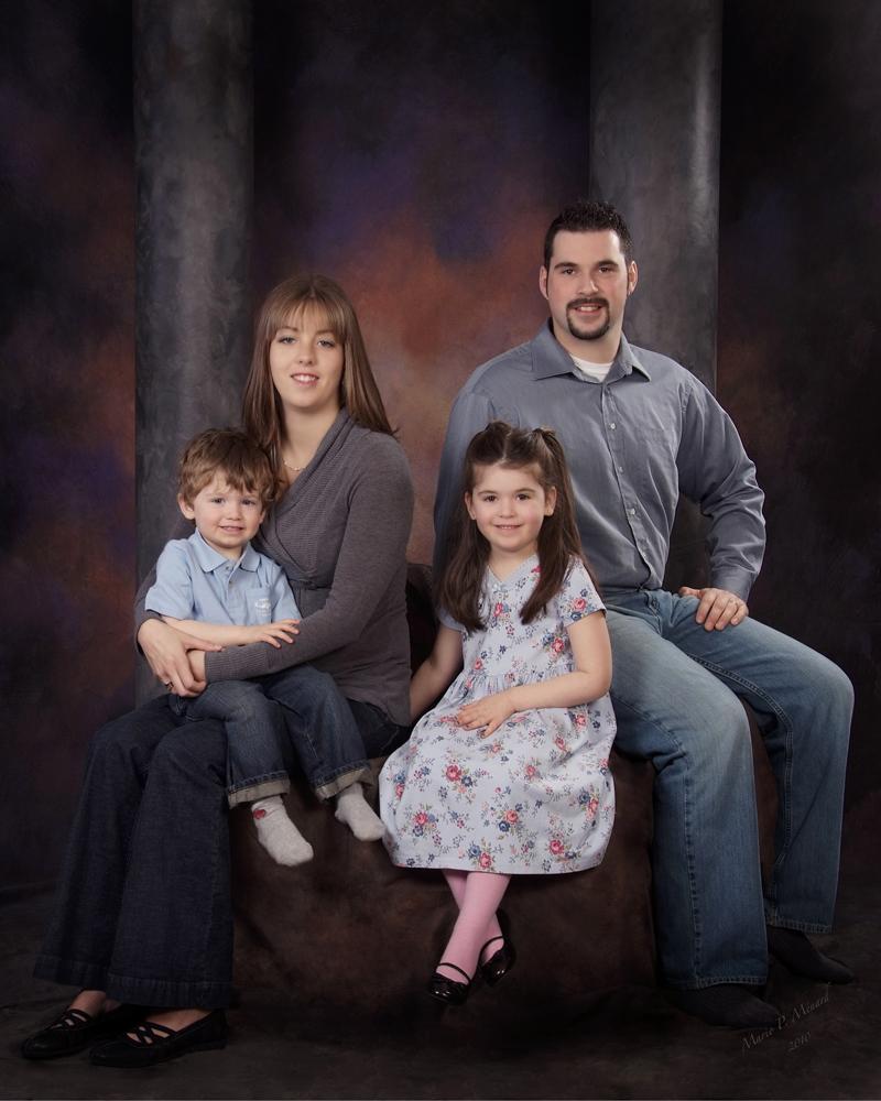 studio family portraits 187 ottawa headshot photographer